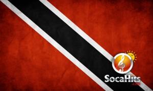 trini_flag_branded