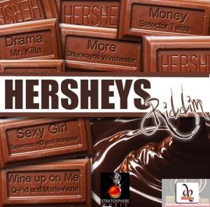 hershey_riddim