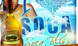 i_love_soca_apr11