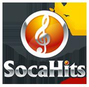 Soca Hits