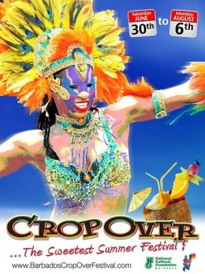 Cropover2012_poster