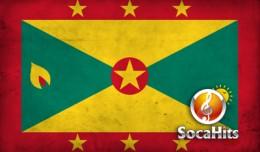 Grenada_flag_branded