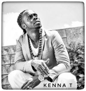 Kenna-01