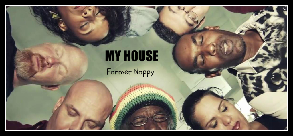 flirt farmer nappy my house