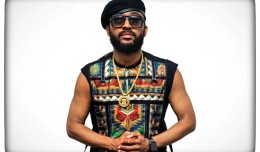 Machel-Montano-press-photo-2016-billboard-1548-01