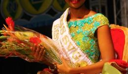 Miss-SVG-2013
