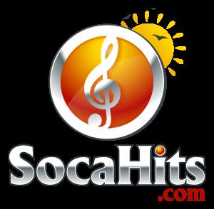 SocaHits
