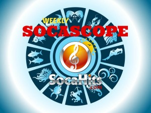 Socascope Logo