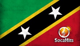 St_Kitts_flag_branded