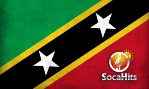 St_Kitts_flag_branded
