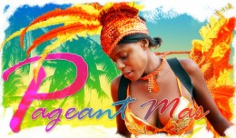 grenada_mas_pageant