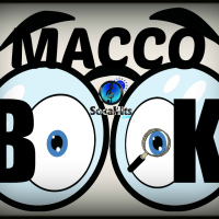maccobook3