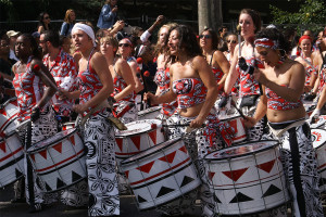 notting-hill-carnival-2007-batalia