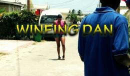 wineing dan